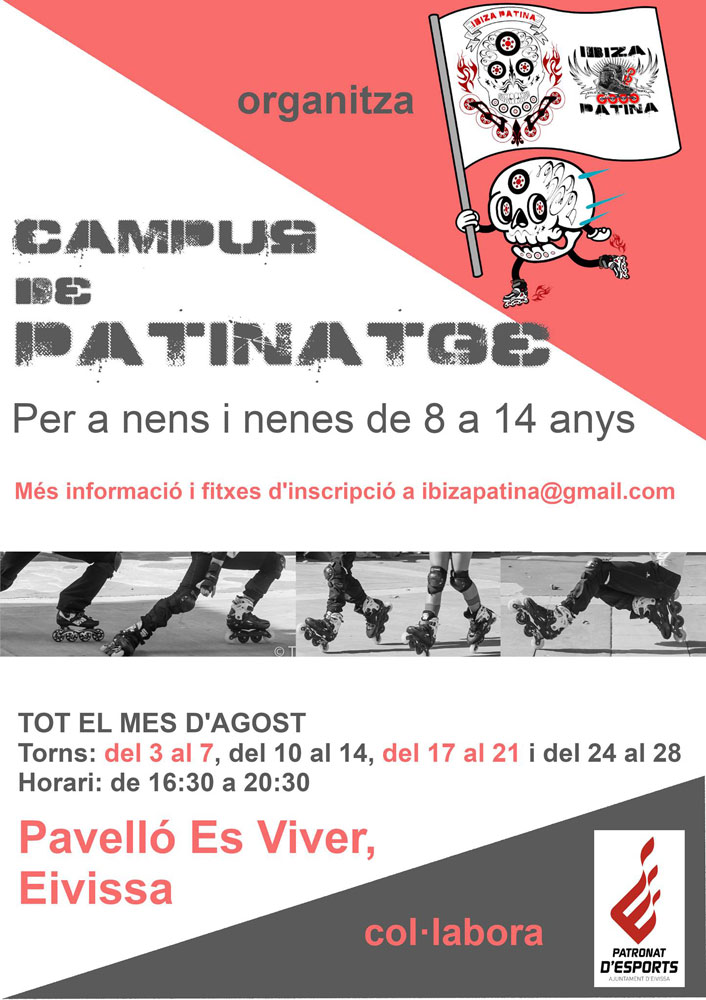 campus-de-patinaje-ibiza-patina-2020-welcometoibiza
