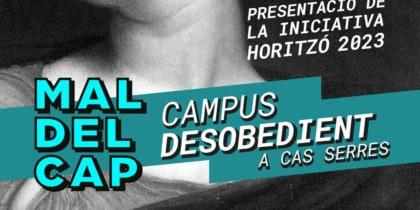 campus-disobedient-mal-del-cap-ibiza-2021-welcometoibiza