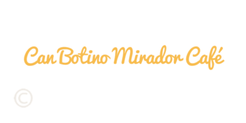 -Can Botino Ibiza-Ibiza