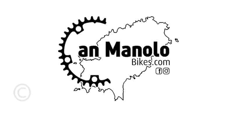 Can-Manolo-Bikes-bike-shop-Ibiza - logo-guide-welcometoibiza-2021