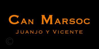 Can Marsoc