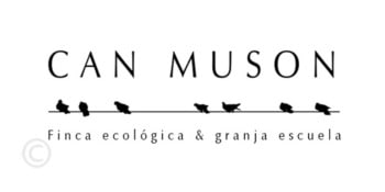Can-muson-ibiza-ecologische-boerderij-santa-eulalia - logo-guide-welcometoibiza-2021