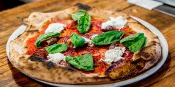 Can-Pizza-Ibiza-welcometoibiza