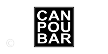-Can Pou Bar-Eivissa