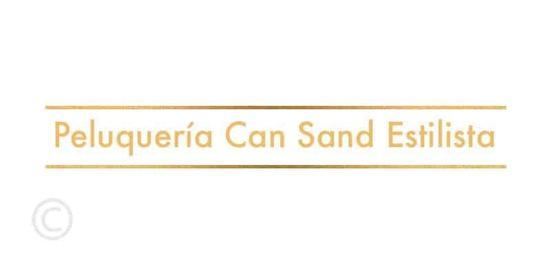 Can Sand Ibiza