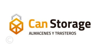 Can-Storage-Ibiza-trasteros-san-antonio--logo-guia-welcometoibiza-2021