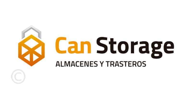 Can-Storage-Ibiza-trasteros-san-antonio--logo-guia-welcometoibiza-2021