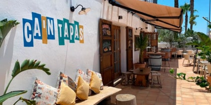 can-tapas-ibiza-welcometoibiza