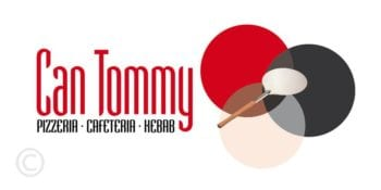 Restaurants-Can Tommy-Ibiza