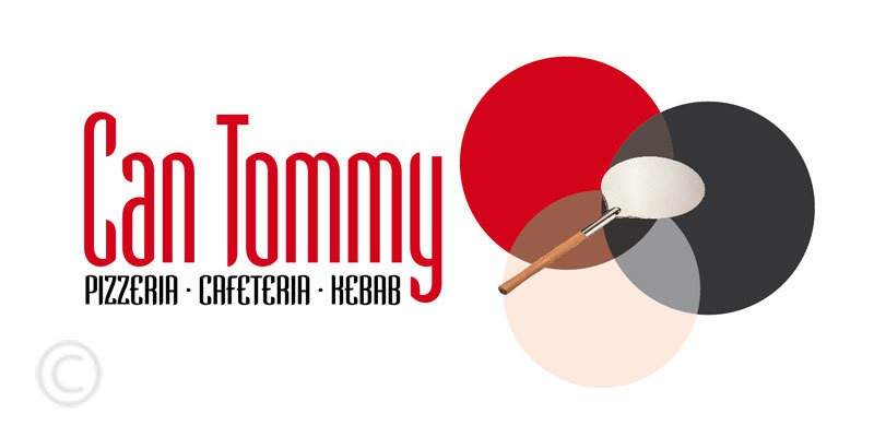 Restaurantes-Can Tommy-Ibiza