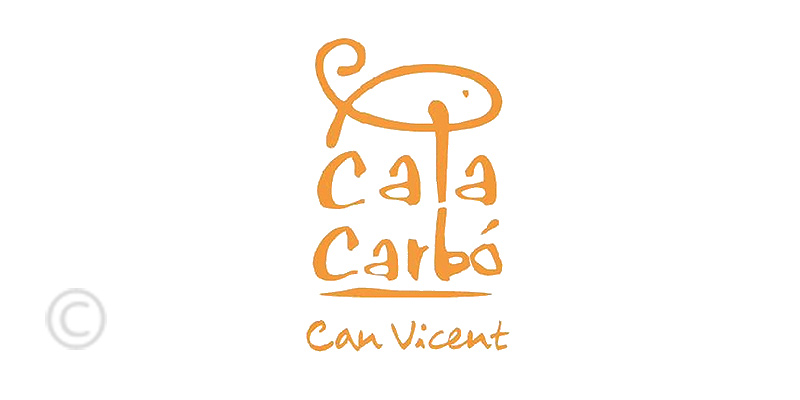 can-vicent-restaurante-cala-carbo san jose