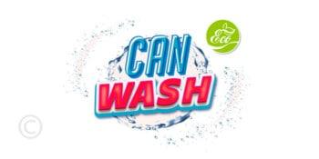 Can-Wash-cleaning-service-ibiza - logo-guide-welcometoibiza-2021