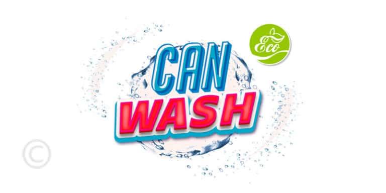 Can-Wash-servicio-limpieza-ibiza--logo-guia-welcometoibiza-2021