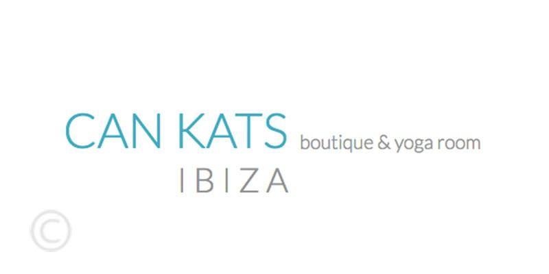 Can Kats