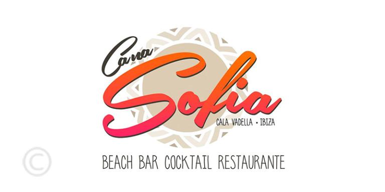 Restaurantes-Cana Sofía-Ibiza