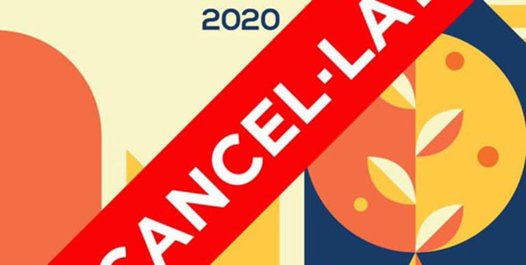 canceladas-fiestas-de-san-agustin-2020-ibiza-welcometoibiza