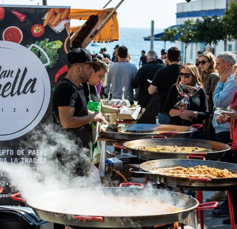 -Can Paella-Ibiza