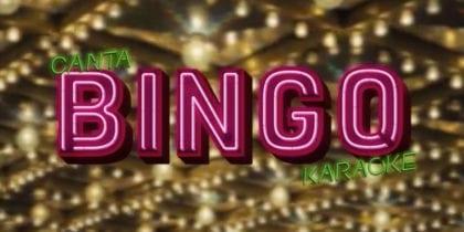 canta-bingo-karaoke-romeo-ibiza-motel-2020-welcometoibiza