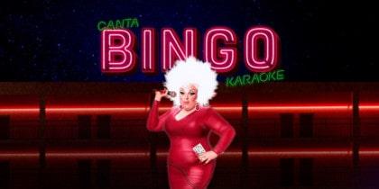 canta-bingo-karaoke-romeu-s-motel-and-diner-Eivissa-2021-welcometoibiza