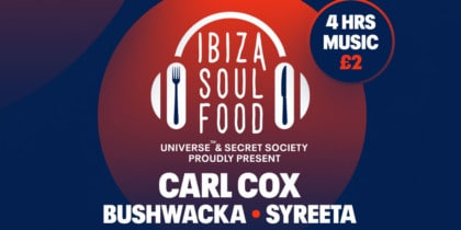 carl-cox-ibiza-soul-food-ibiza-food-banks-2020-welcometoibiza