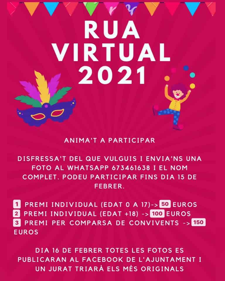carnaval san juan 2021 welcometoibiza