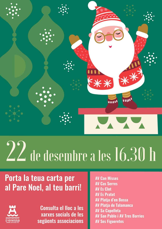 carta-papa-noel-ibiza-navidades-2020-welcometoibiza