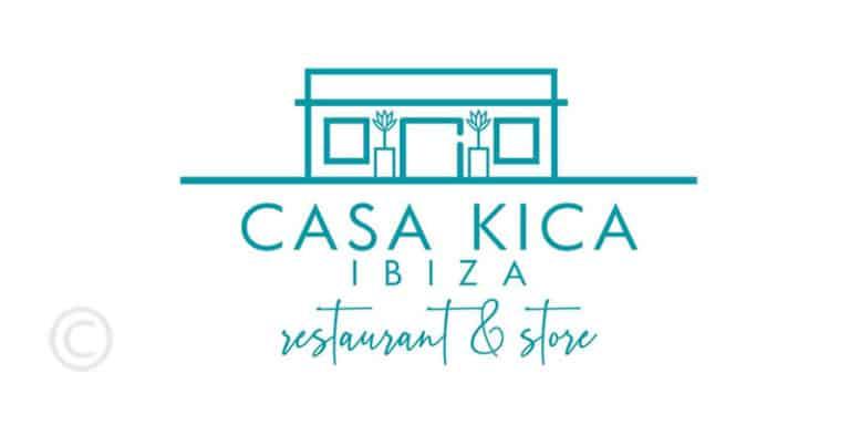 Casa-Kica-Ibiza-restaurant-Santa-Eulalia - logo-gids-welcometoibiza-2021