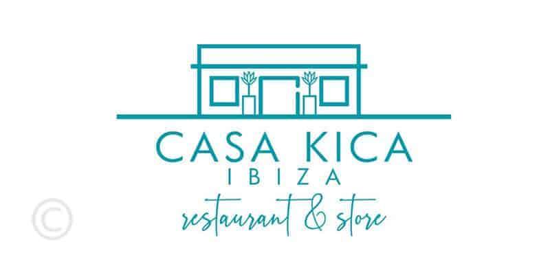Casa-Kica-Ibiza-restaurant-Santa-Eulalia - logo-guide-welcometoibiza-2021