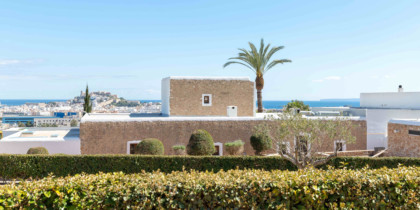 Casa-maca-ibiza-welcometoibiza