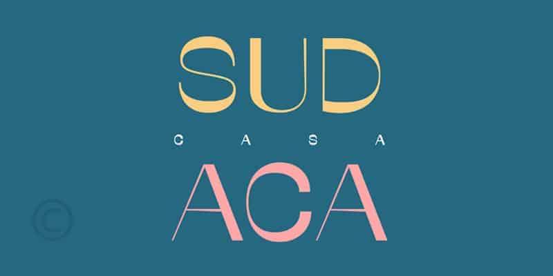 Casa-Sudaca-Restaurant-Ibiza - logo-guide-welcometoibiza-2021