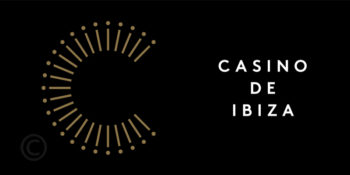 Casino von Ibiza