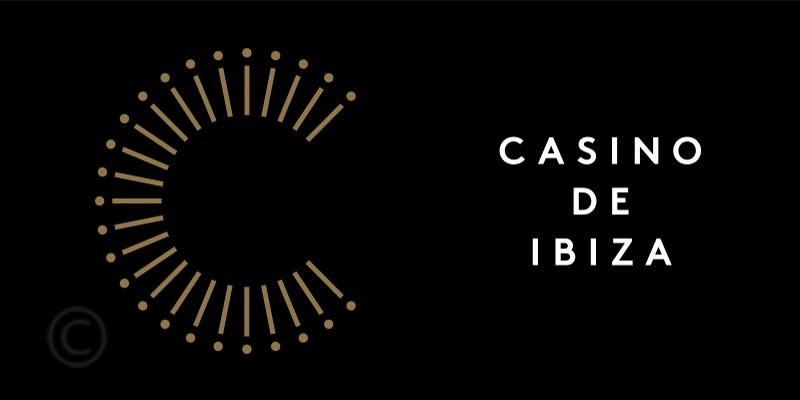 Casino de Ibiza