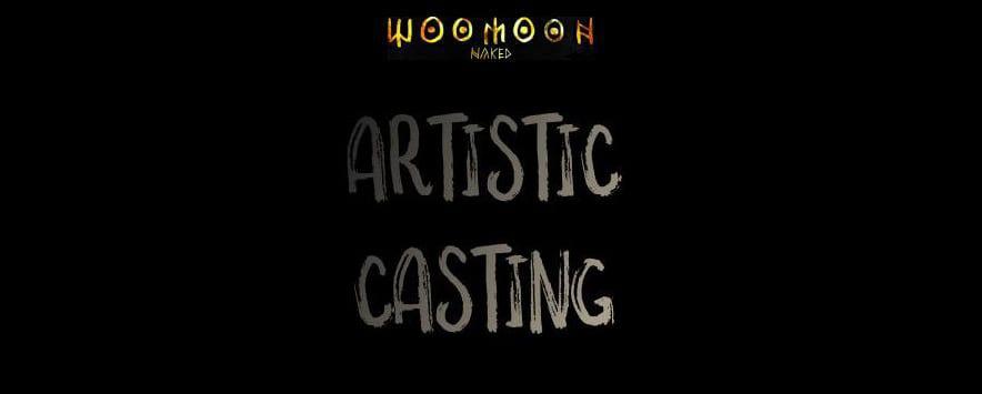 Travailler à Ibiza 2018: Woomoon organise un casting d'artistes