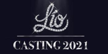 casting-cantantes-lio-ibiza-2021-trabajo-en-ibiza-welcometoibiza