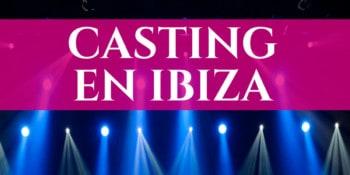 càsting-musical-Eivissa-2021-welcometoibiza