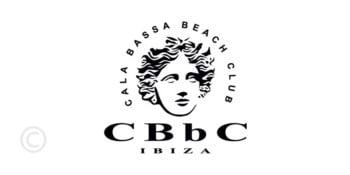 CBBC-Cala-Bassa-Beach-Club-Ibiza-restaurant-san-jose - logo-guide-welcometoibiza-2021
