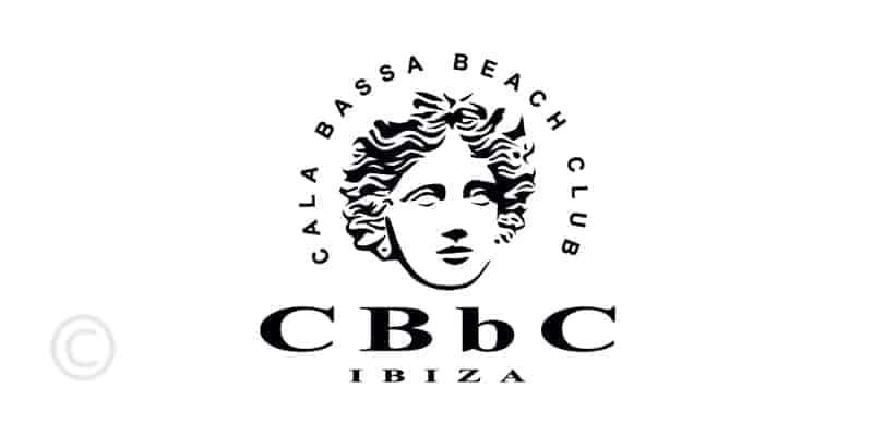 CBBC-Cala-Bassa-Beach-Club-Ibiza-restaurante-san-jose--logo-guia-welcometoibiza-2021