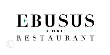 CBBC-Ebusus-restaurant-Ibiza - logo-guide-welcometoibiza-2021