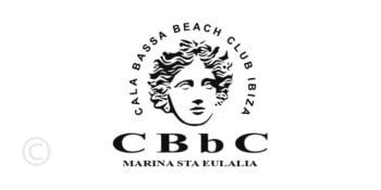 CBBC-Marina-Santa-Eulalia-restaurante-Ibiza--logo-guia-welcometoibiza-2021
