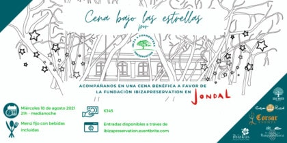 cena-benefica-ibiza-preservation-jondal-2021-welcometoibiza