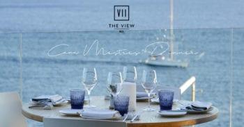 Abendessen-mit-Paarung-Cava-Mestres-the-View-Ibiza-7-Kiefern-Kempinski-Ibiza-2020-Welcometoibiza
