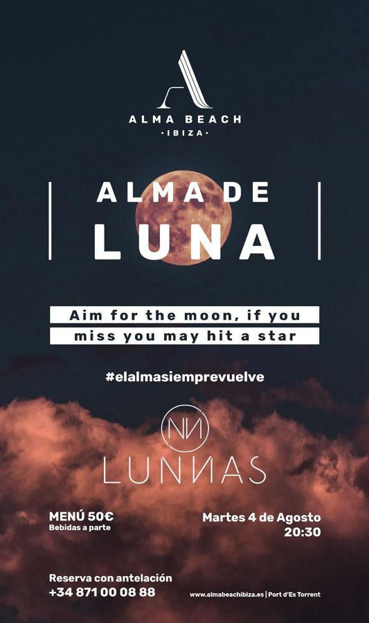 cena-luna-llena-alma-beach-ibiza-2020-welcometoibiza
