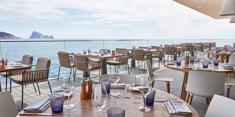 dinner-pairing-the-view-7pines-resort-ibiza-2021-welcometoibiza