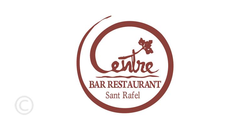 Restaurantes>Menu Del Día|Sin categoría-Centre-Ibiza