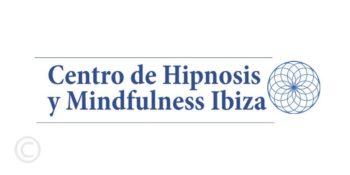 Hypnosecentrum Ibiza
