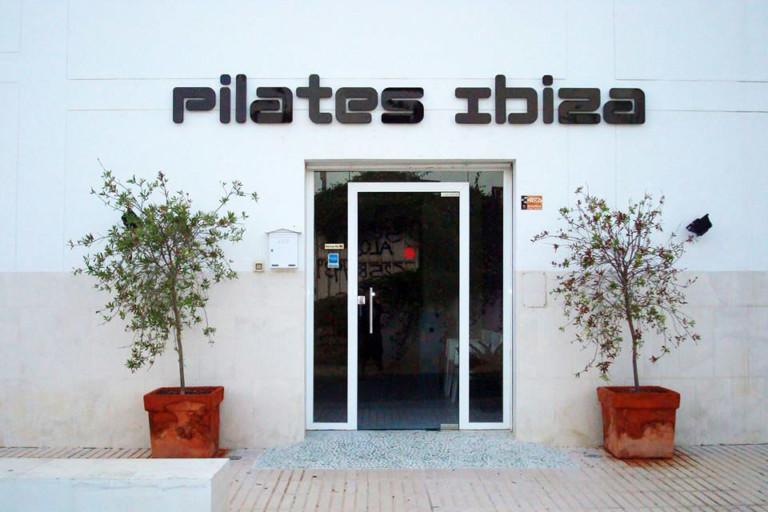 Курсы шиацу и сотай в пилатес Ибица
