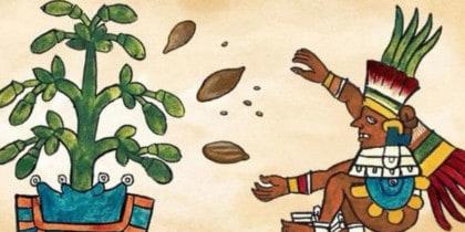 ceremonia-de-cacao-meditacion-cantos-boutique-hostal-salinas-ibiza-2021-welcometoibiza