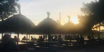 Reapertura de Chirincana Ibiza Lifestyle