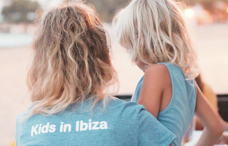 Xiringuito Blue Eivissa