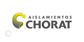 chorat-isolations-ibiza